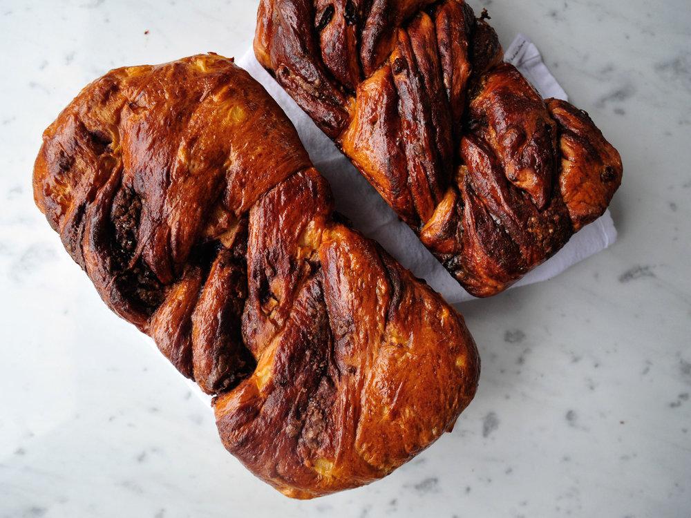 bowtiebaking-cinnamon-raisin-bread-5