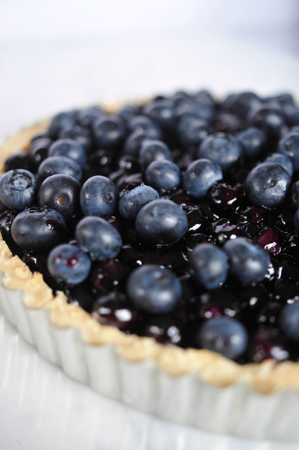 bowtiebaking-blueberry-tart-4.jpg