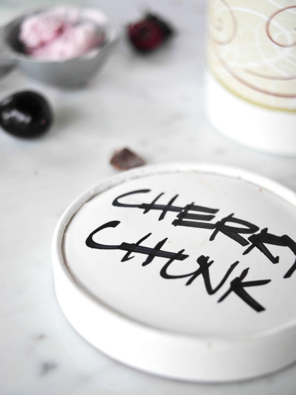 bowtiebaking-cherry-chunk-ice-cream-1