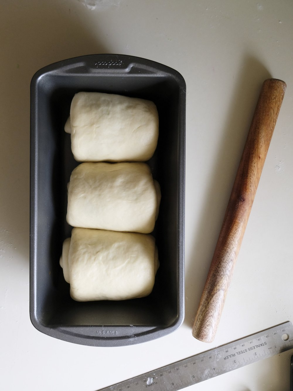 bowtiebaking-pandan-coconut-hokkaido-milk-bread-09