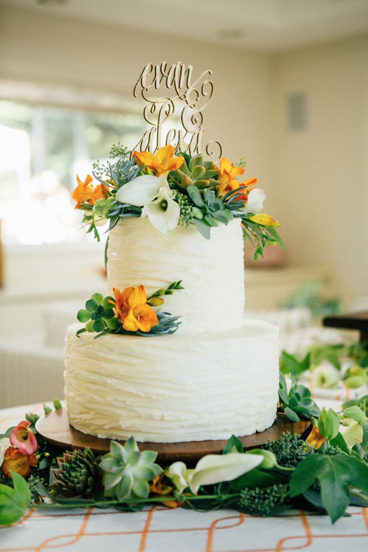 Alexa_Evan_Wedding Cake 1.jpg