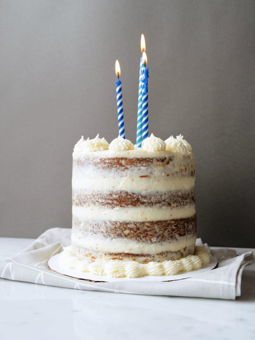 bowtiebaking-graham-cracker-carrot-cake10.jpg
