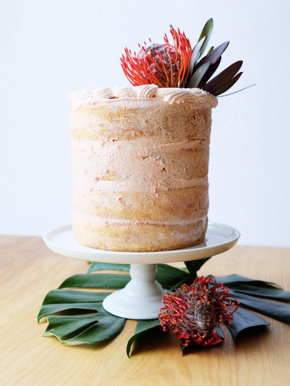 bowtiebaking-guava-chiffon-cake06
