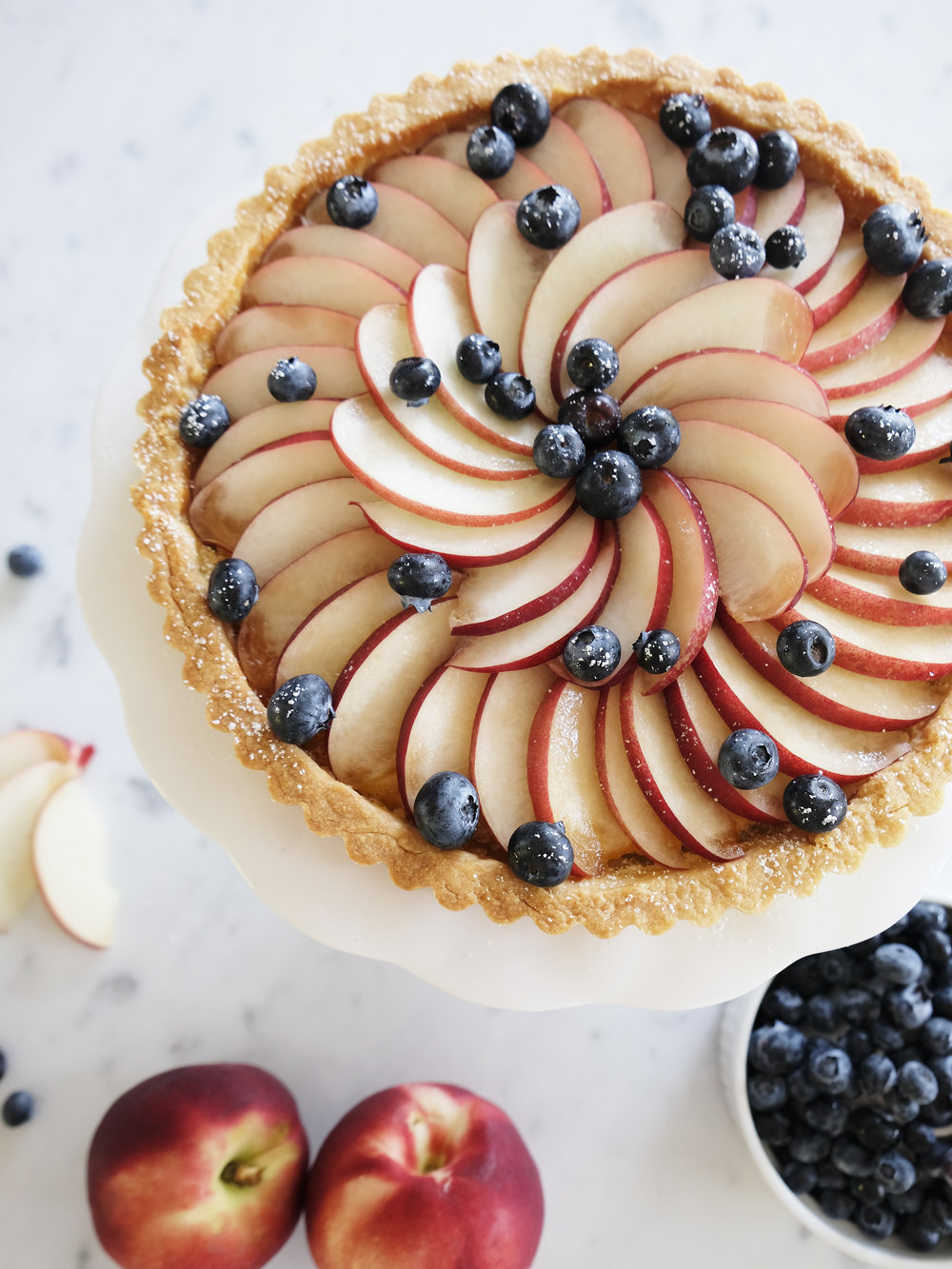 bowtiebaking-blueberry-nectarine-tart06