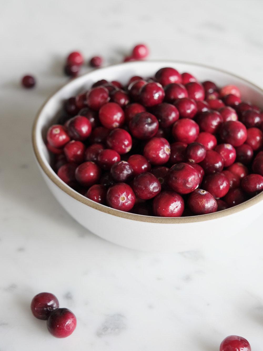 bowtiebaking-cranberry-pecan-bundt-cake01