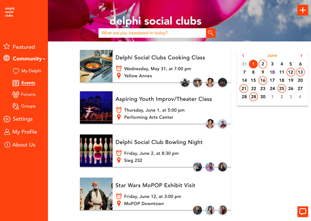 events landing page formatted pg.jpg