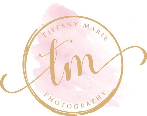 Tiffany-Marie Photography