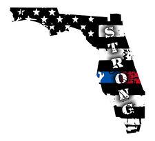 FL Strong.jpg