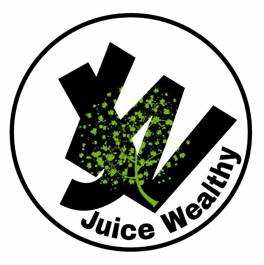 JuiceWealthyLogo.jpg