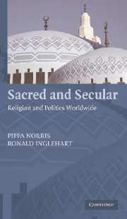 Sacred&Secular1.jpg