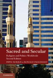 Sacred&Secular2.jpg