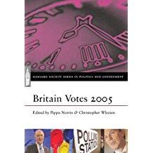 Britain Votes 2005_.jpg