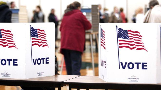 US Vote.jpg