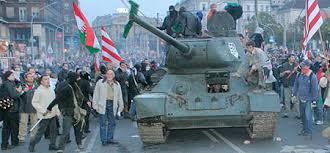 Hungary tanks.jpeg
