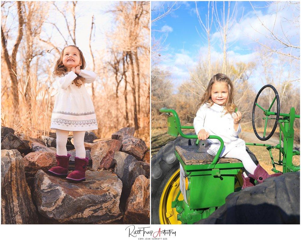 coloradoFrontRangeFamilyPhotographer-RattTrap Artistry