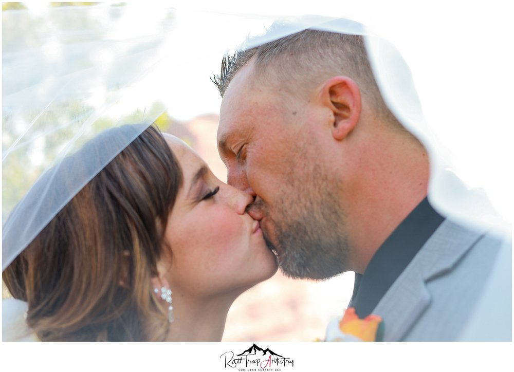 Red Rocks Colorado, Red rocks Colorado Wedding, Red rocks Wedding, Morrison Colorado Wedding Photographer,