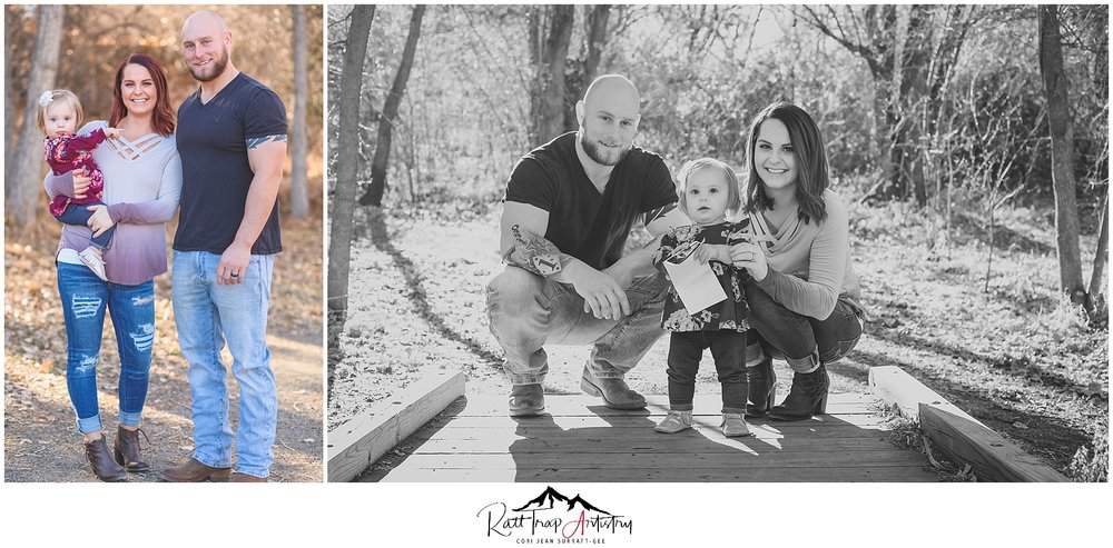 Colorado Family Photographer, Winter Family photos in Colorado, Highlands Ranch Photographer, Northern Colorado family Photographer, denver family photographer, Family photos, ideas for family photos, outfits for family photos, what to wear to your family portrait session,