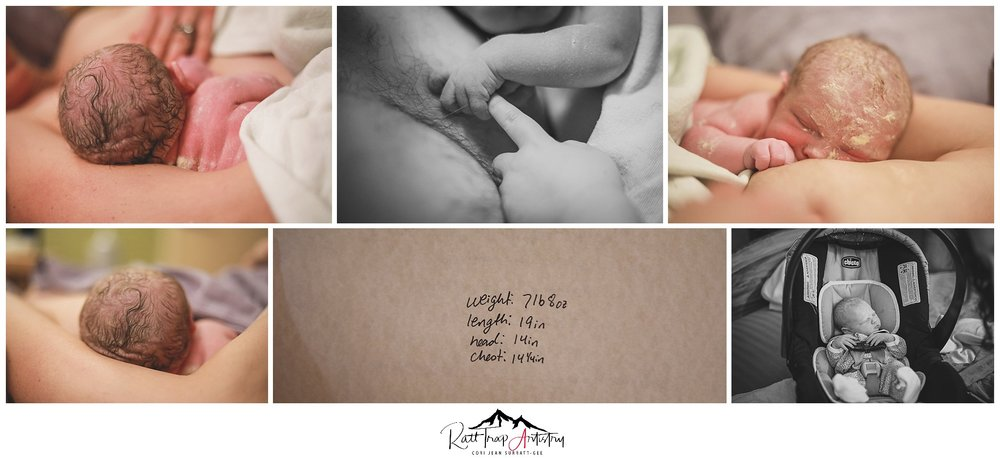 Denver Colorado Birth Photographer, Denver Birth photographer, Denver Birth Story, Mountain Midwifery Birth Center, Colorado Lifestyle photographer, birth photography, birth stories, lifestyle photography, birth story photos,  Ideas for birth photography, ideas for birth center photography, birth center photos, Colorado Births,