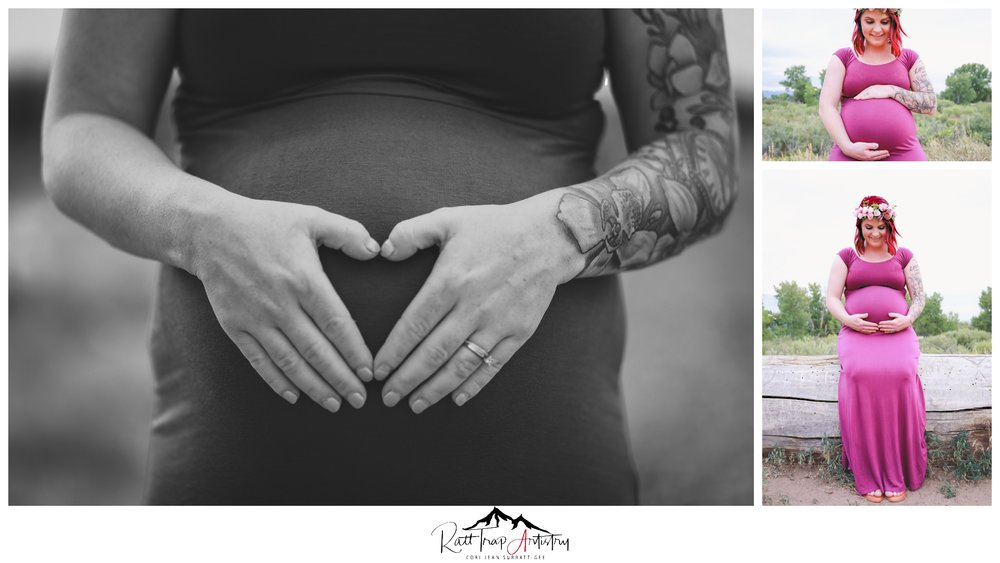 Colorado Maternity Photographer, Maternity Portrait ideas, Colorado Maternity, Maternity Photography, Maternity photographer, Portrait Photographer, Flowing maternity dress portraits, Colorado Photographer, Maternity photo ideas, Maternity Session, Momma to be, Colorado Lifestyle photographer, lifestyle photography, Pregnancy portraits,
