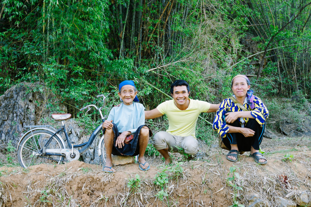 vietnam-project-apr-2015_0025.JPG