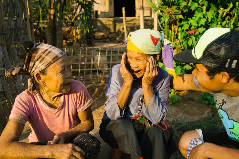 vietnam-project-apr-2015_0057.JPG