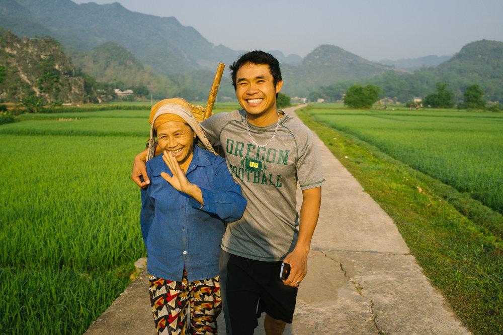 vietnam-project-apr-2015_0060.JPG