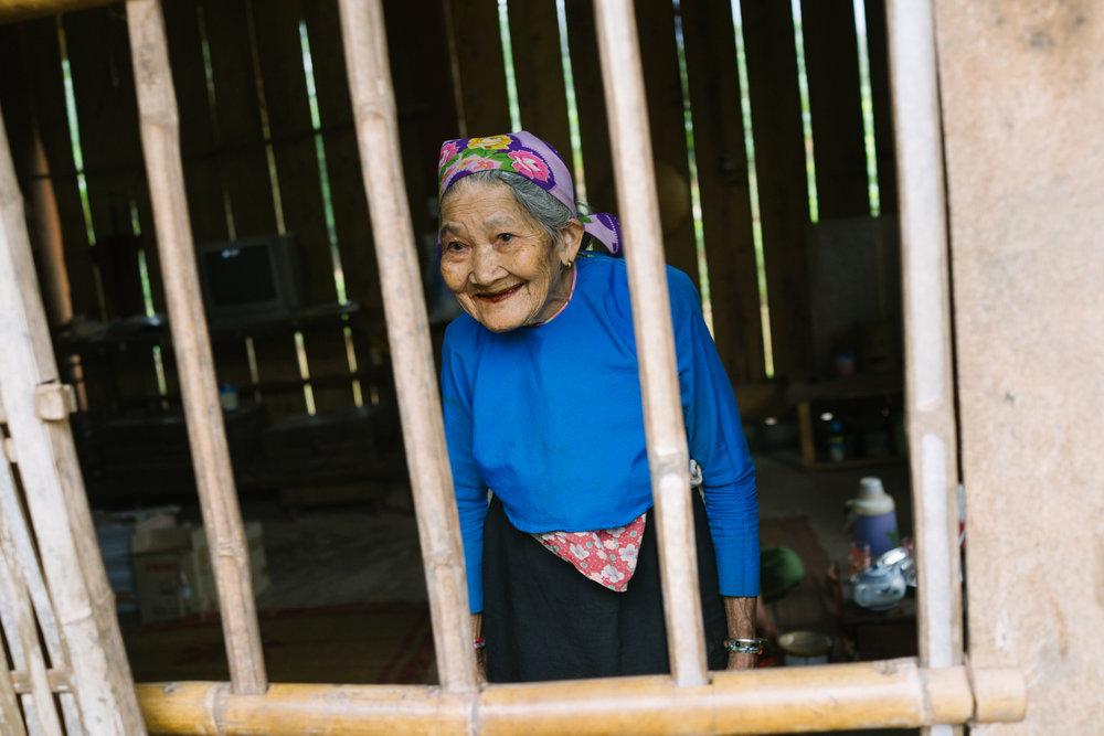 vietnam-project-apr-2015_0086.JPG
