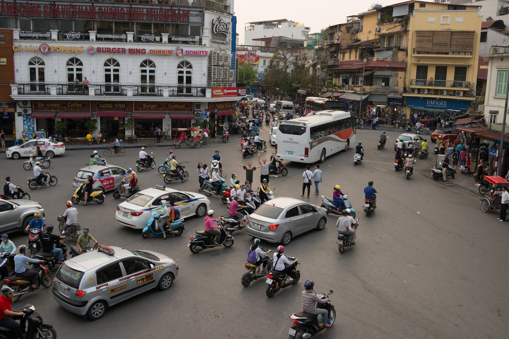 love-the-locals-vietnam-mai-chau-apr-2017_0002.JPG