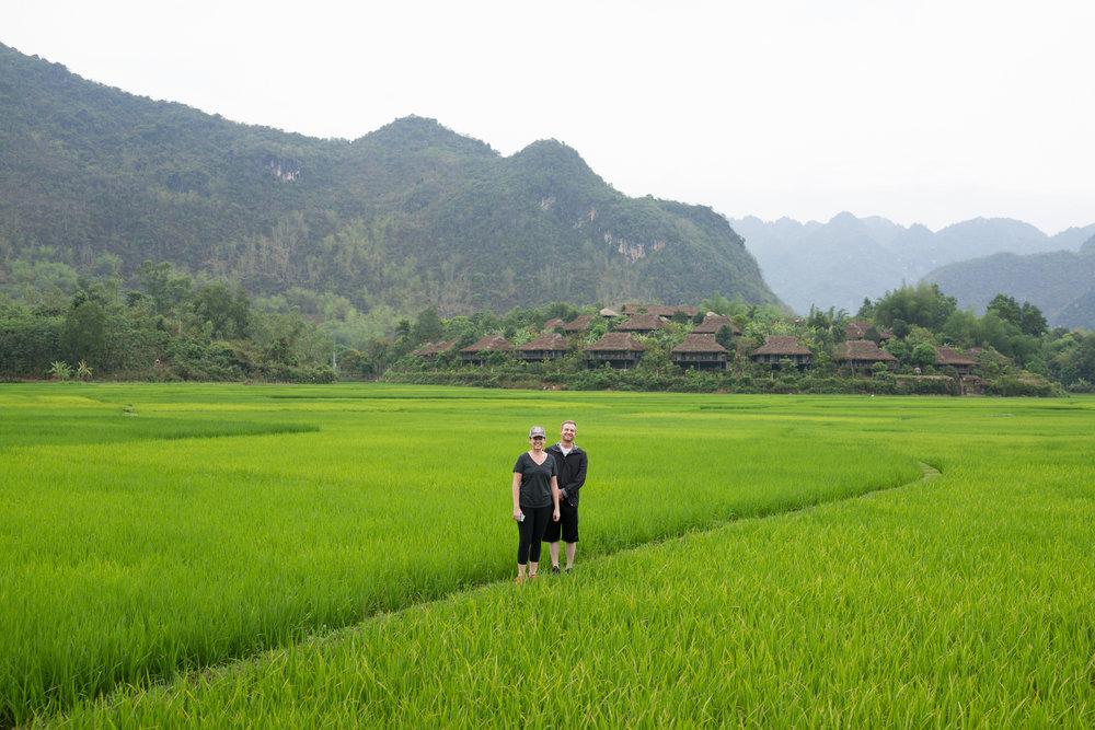 love-the-locals-vietnam-mai-chau-apr-2017_0008.JPG