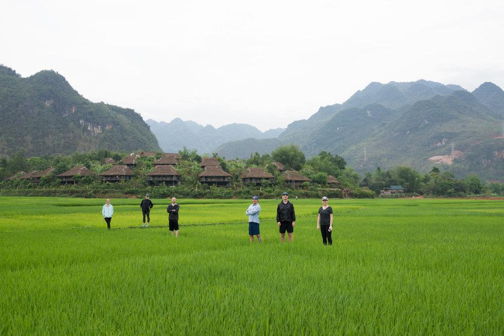 love-the-locals-vietnam-mai-chau-apr-2017_0010.JPG