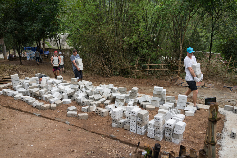 love-the-locals-vietnam-mai-chau-apr-2017_0012.JPG