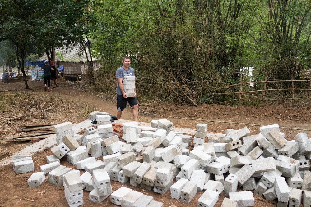 love-the-locals-vietnam-mai-chau-apr-2017_0013.JPG