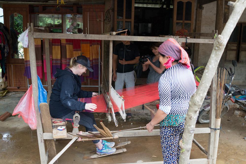 love-the-locals-vietnam-mai-chau-apr-2017_0018.JPG