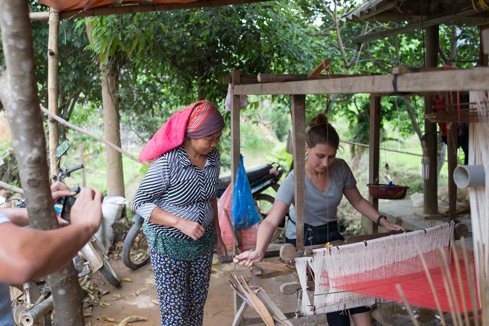 love-the-locals-vietnam-mai-chau-apr-2017_0019.JPG