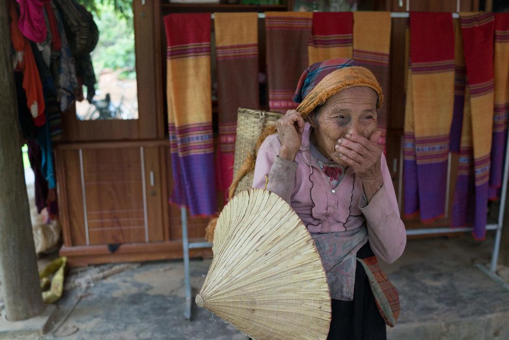 love-the-locals-vietnam-mai-chau-apr-2017_0020.JPG