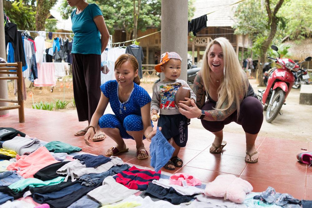 love-the-locals-vietnam-mai-chau-apr-2017_0036.JPG