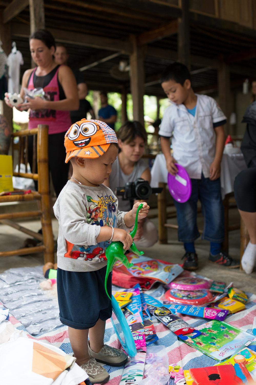 love-the-locals-vietnam-mai-chau-apr-2017_0037.JPG