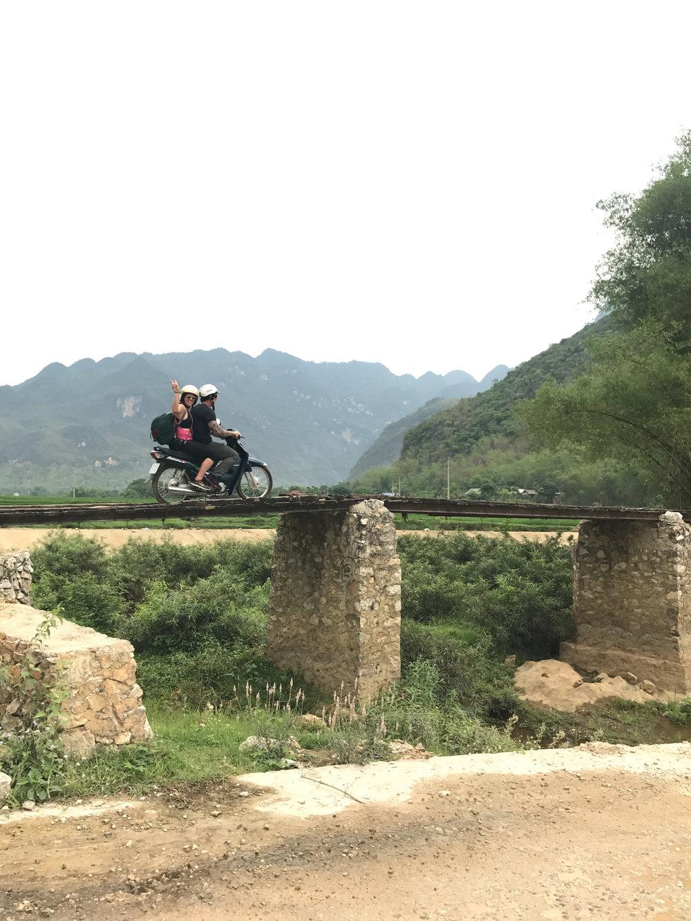 love-the-locals-vietnam-mai-chau-apr-2017_0065.JPG