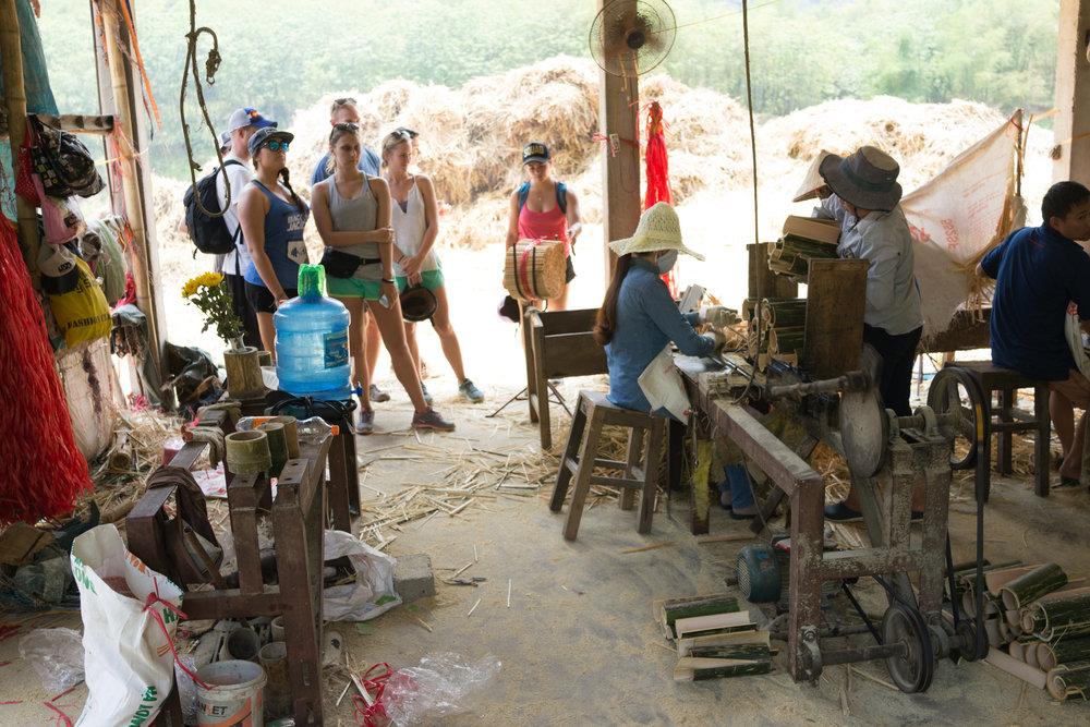 love-the-locals-vietnam-mai-chau-apr-2017_0067.JPG