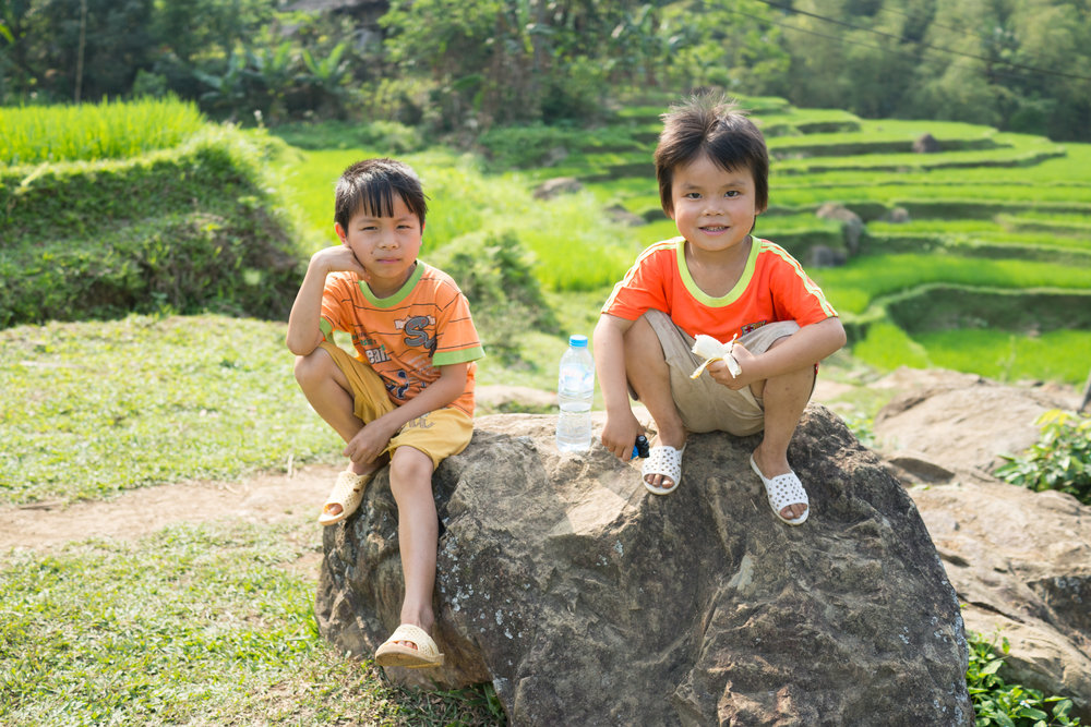 love-the-locals-vietnam-mai-chau-apr-2017_0071.JPG