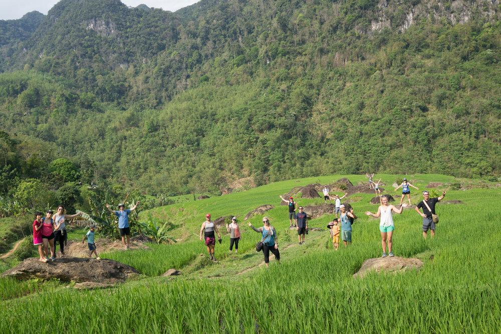 love-the-locals-vietnam-mai-chau-apr-2017_0070.JPG