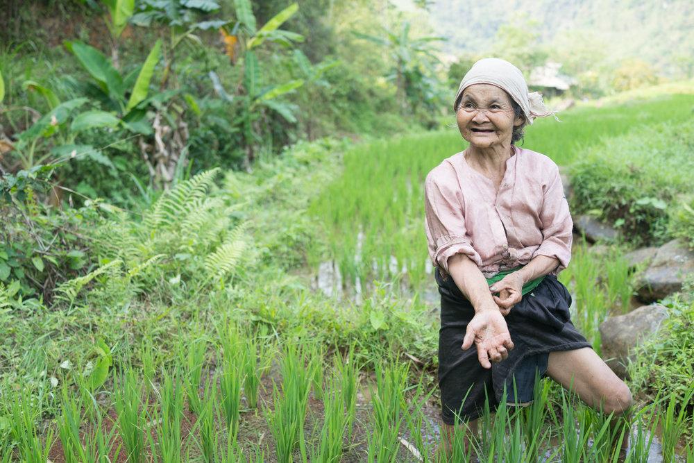 love-the-locals-vietnam-mai-chau-apr-2017_0075.JPG