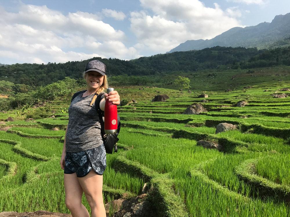 love-the-locals-vietnam-mai-chau-apr-2017_0080.JPG