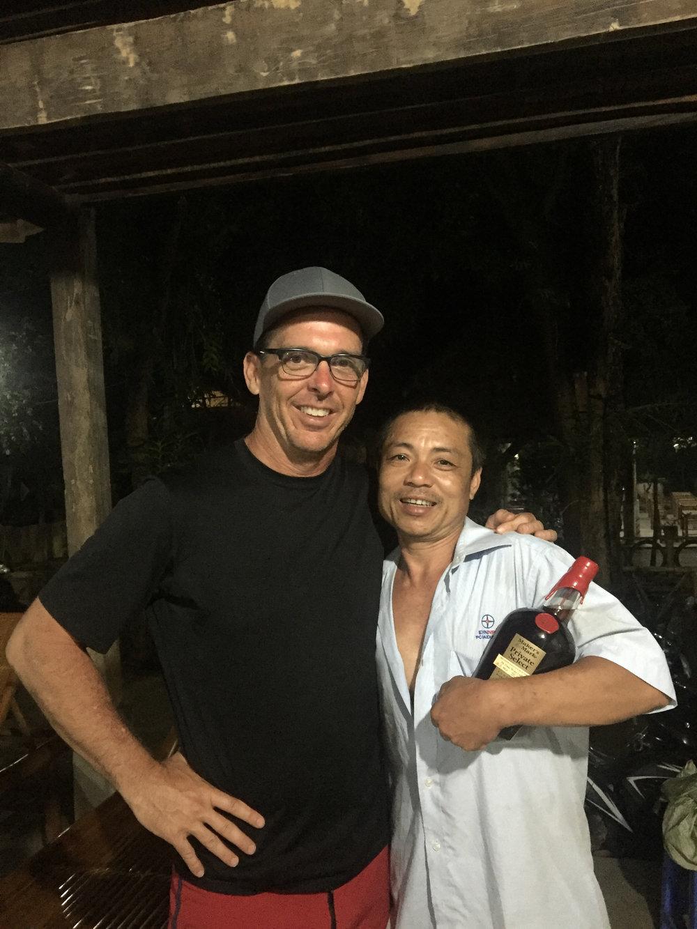 love-the-locals-vietnam-mai-chau-apr-2017_0092.JPG