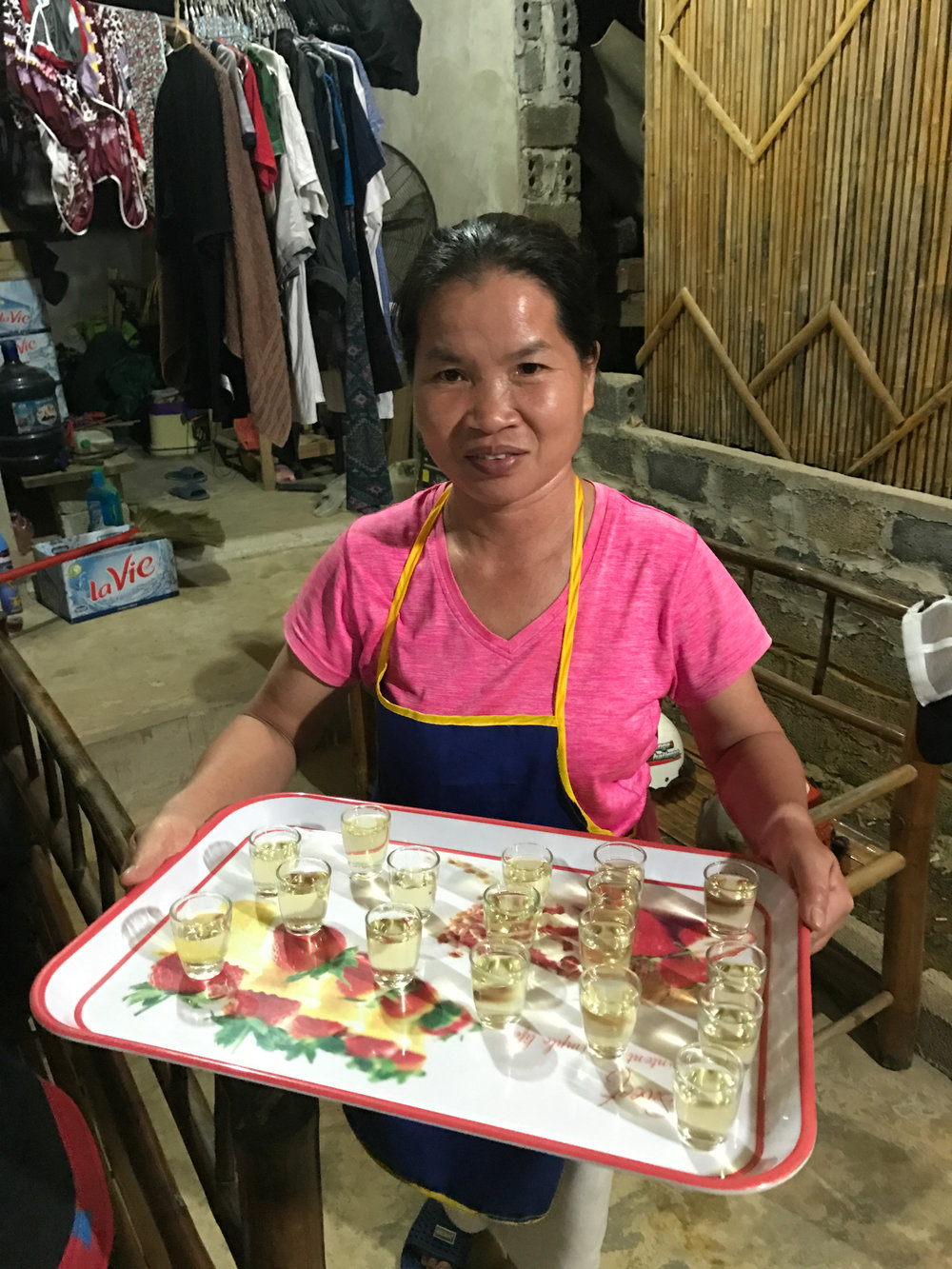 love-the-locals-vietnam-mai-chau-apr-2017_0093.JPG