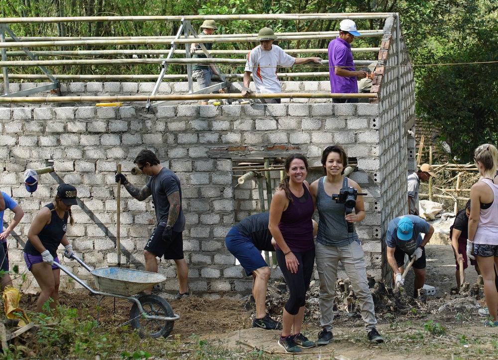 love-the-locals-vietnam-mai-chau-apr-2017_0110.JPG