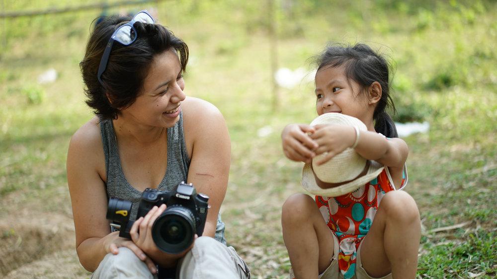 love-the-locals-vietnam-mai-chau-apr-2017_0113.JPG