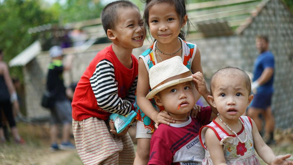 love-the-locals-vietnam-mai-chau-apr-2017_0115.JPG