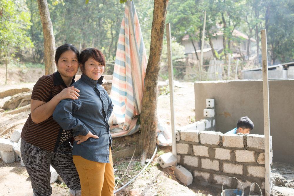love-the-locals-vietnam-mai-chau-apr-2017_0121.JPG
