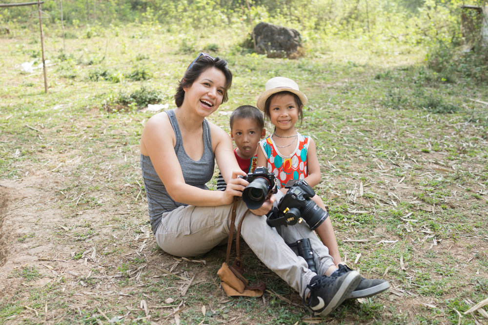 love-the-locals-vietnam-mai-chau-apr-2017_0120.JPG